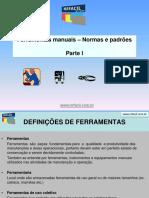 fer_1.ppt