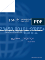 Manual_EAN_UCC.pdf