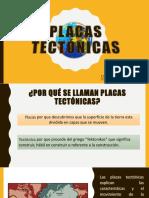 Placas Tectonicas (1)