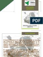IAM_Introducción Al Diseño Ambiental.