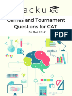 Games and Tournament Questions for CAT 24th OCT. (1).pdf