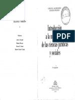 275611334-Alchourron-Bulygin-Introduccion-a-La-Metodologia-de-Las-Ciencias-Juridicas-y-Sociales.pdf