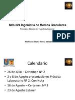 MIN-324 2018-Flujo Gravitacional (3) (1).pdf
