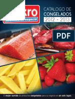 Catalogo_Congelados-2012.pdf