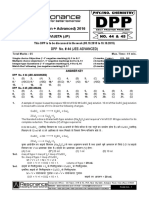 JP XII Physical&Inorganic Chemistry (28) - Prev Chaps - Inorg. Chem.pdf