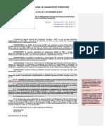 ANTT 5232-16.pdf
