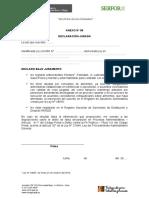 anexo06-declaracion-jurada.doc