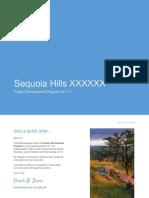 enoch-sears-lcc-example.pdf