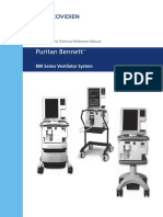 PB840_Technical_Reference_Manual_EN_10067720D00.pdf