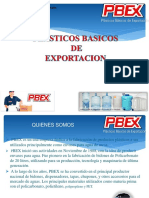 CATALOGO PRODUCTOS PBEX .pdf