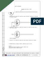 LI-9-615 inst disco P_T.pdf