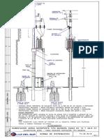 ti-9-513.pdf