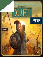7-Wonders-Duel-Rules-SP.pdf