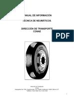 manual_llantas.pdf