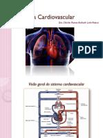 Cardio_I_2017.pdf