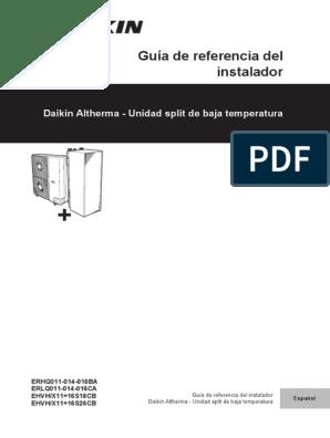 Centro de 150mm EPS 20mm enrutado Panel Para 16//15 mm bajo suelo de calefacción
