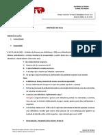Resumo Direito Civil Aula 02 Pessoas Capacidade Professor Mauricio Bunazar