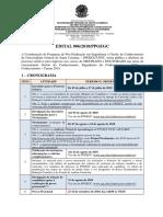 Edital 006 2018 PPGEGC ProcessoSeletivo Turma 2019 Retificado