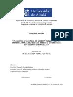 Tesis Carmen Hernando Vivar.pdf