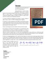 Escritura_cuneiforme