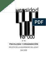 Articulo Cristian Castillo
