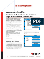 1.- Medición de la corriente del motor de carga de resorte con TM1700 1800.pdf