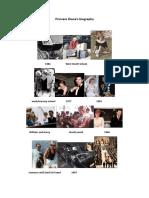 princess-dianas-biography-fun-activities-games_14020 (1).docx