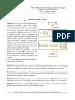 20141-INF016-prova2