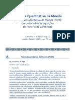 060420181155_1.1.TQM.pdf