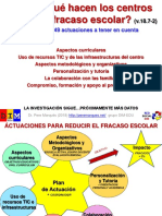 Centros Sin Fracaso.pdf