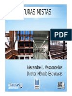 SlideRoadShow2012-5.pdf