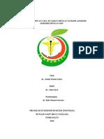 Porto Toxo.pdf