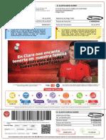Factura_201807_1.11566660_C77.pdf