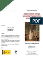 Procesos de Civilizacion_seminario_pais Vasco