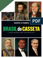 Brasil do Casseta - Casseta e Planeta.pdf