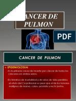 PULMON UNSAAC 2015 I.pdf