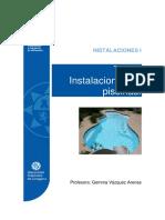 temario_piscinas-curso-completo.pdf