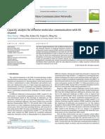 CAPACITY ANALYSIS FOR.pdf