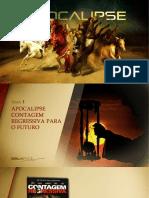 tema1 - APOCALIPSE.pdf