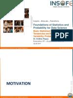 Day01_2017729_StatisticsBasicsProbabilityBasics