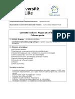 fiche_39.pdf