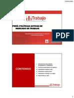 Políticas del mercado de trabajo.pdf