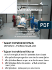 2a. Outpatient Anesthesia.ppt