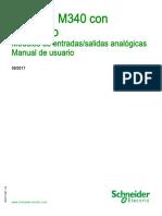 SCHNEIDER_MODULOS_ANALOGOS.pdf