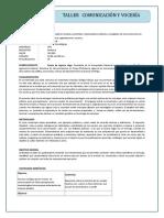 Ficha Taller Comunicacion y Voceria