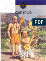 __Amar_Chitra_Katha___Ramanuja.pdf