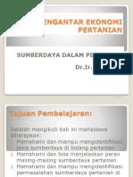 04. TM Ke-4 PEP_2013 Karakteristik
