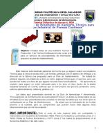 MD4, Datos Simulados de Auditoria Tecnica de Linea de Produccion 2 de Formas Continuas 2018