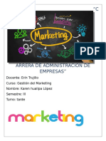 Carrera de Administracion de Empresas (1)