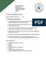 Universidad Tecnológica de Panamá.docx